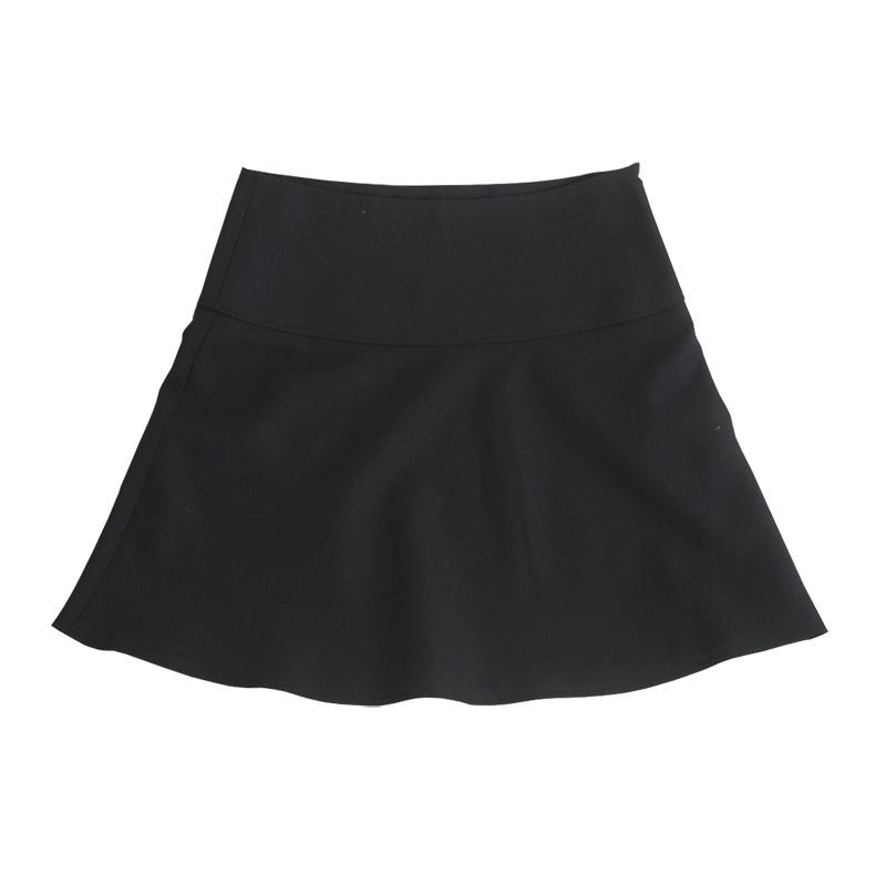 Простая юбка доставка